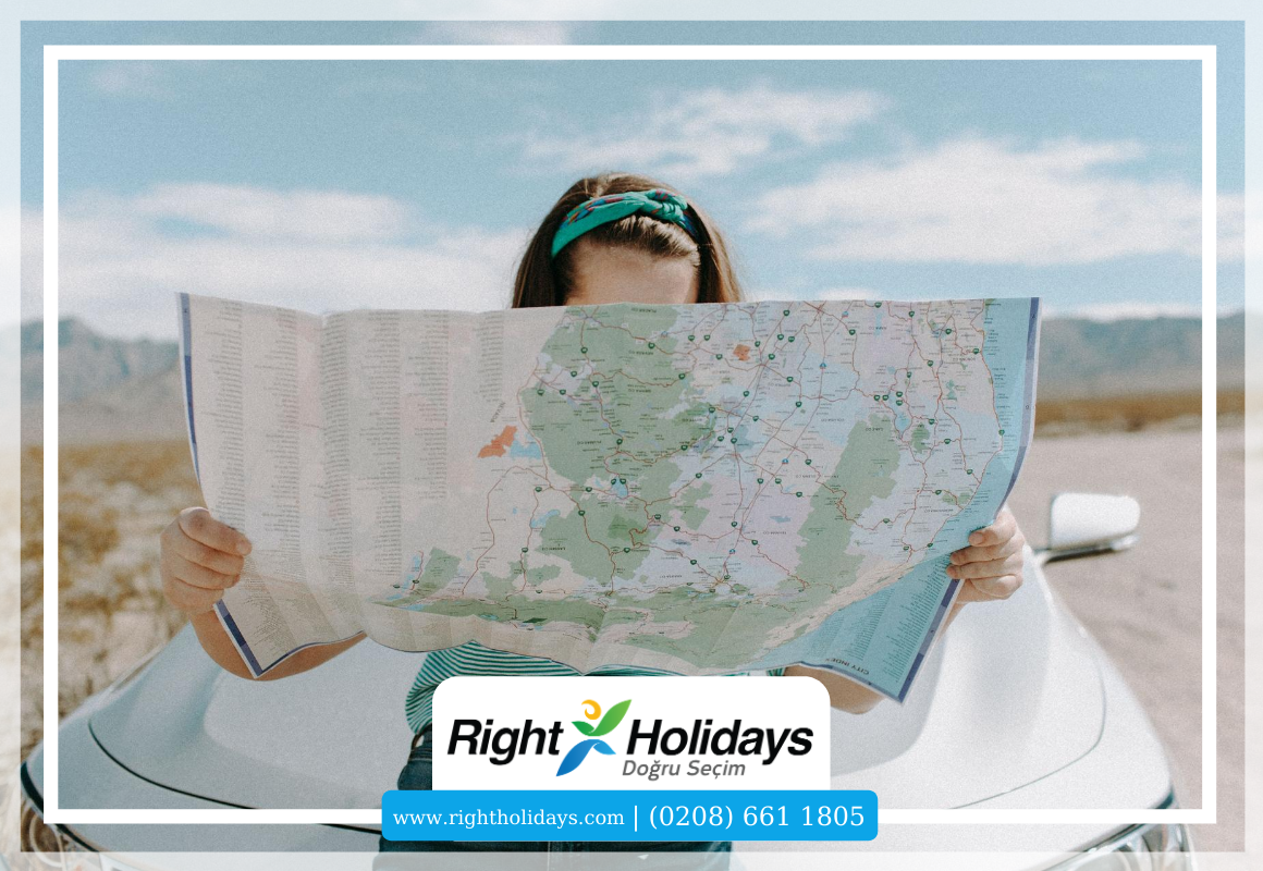 How to Choose the Right Travel Agency