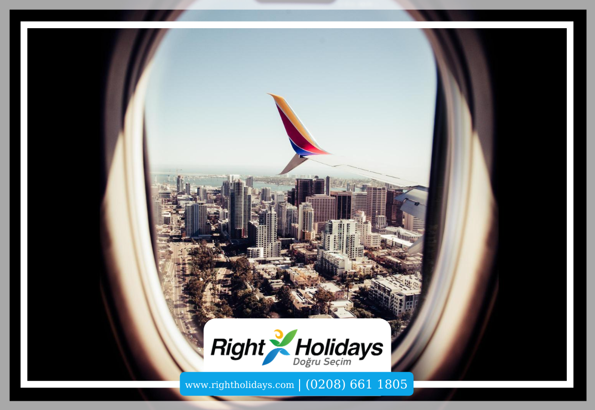 Offering Better Flight Deals to Our Customers